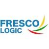 Fresco USB Controller