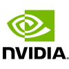 NVIDIA GeForce 9400